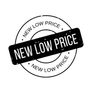 MA:PP Pricing