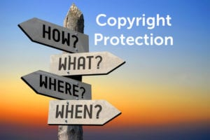 Copyright Threat Letter, Defense Attorney, Infringement Lawyer