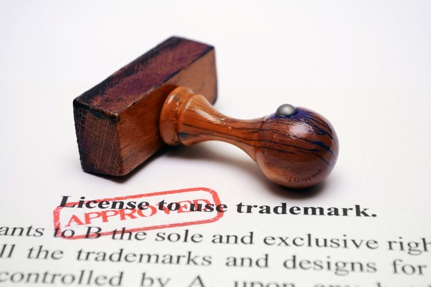 Trademark License Agreement Top 5 Considerations
