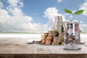 Copyright, Influencer, Celebrity License Fees