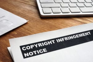 what is copyright