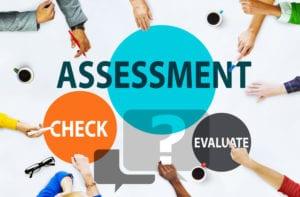 Copyright Assessment