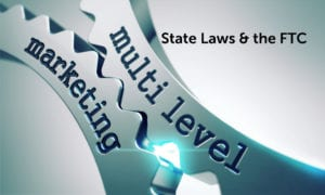 mlm state laws