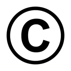 copyright registration, attorney, lawyer