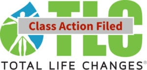 Total Life Changes Class Action