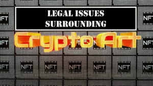 nft, non-fungible token, lawyer, attorney